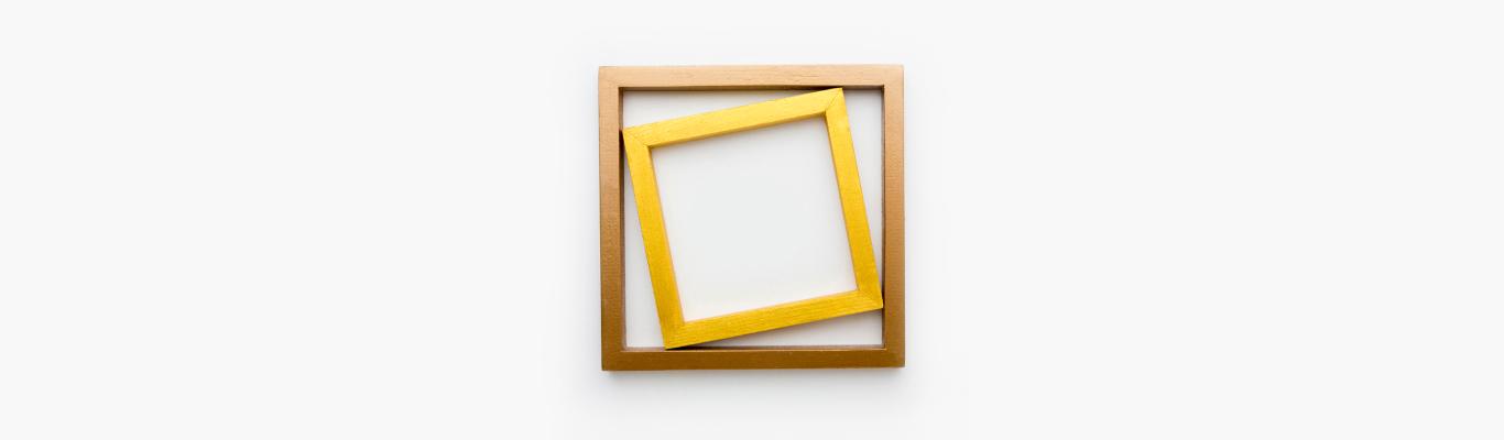 frame_header